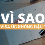 vi-sao-xin-visa-di-uc-khong-dau