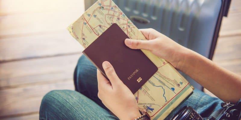 dịch vụ xin visa đi Pháp