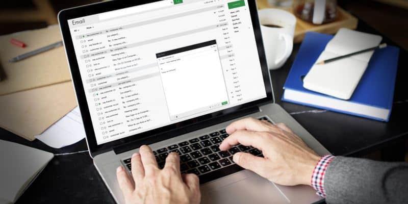 xem kết quả visa Pháp online