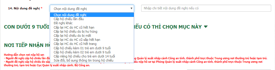 thu-tuc-lam-ho-chieu-online-9