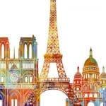 Dịch vụ làm visa Pháp nào uy tín, nhanh chóng?