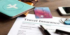 Nộp đơn xin visa Mỹ
