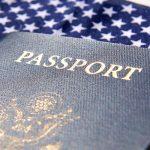 Phí gia hạn visa Mỹ hết bao nhiêu tiền?