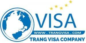 Xin visa đi Bồ Đào Nha