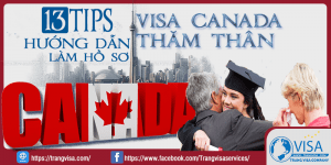 HUONG-DAN-THU-TUC-VISA-THAM-THAN-CANADA