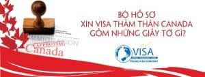 ho-so-visa-tham-than-canada