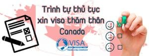 thu-tuc-xin-visa-tham-than-canada