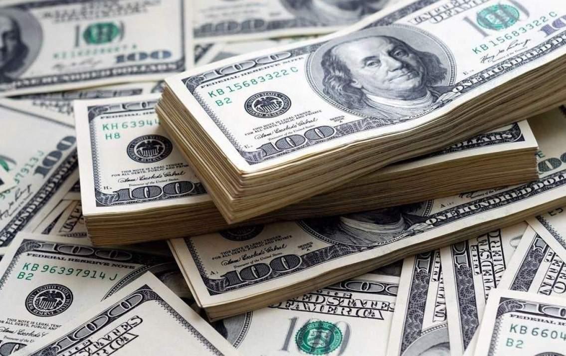 Người xin visa cần có sổ tiết kiệm trị giá từ 5,000 USD
