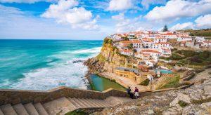 Bồ Đào Nha