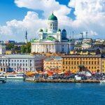 Thủ tục xin visa du học Phần Lan đơn giản, chuẩn xác nhất