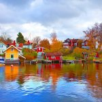 Top 4 thông tin quan trọng xoay quanh hồ sơ xin visa Thụy Điển