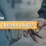 Visa CR1/IR1 là gì và quy trình bảo lãnh như thế nào?